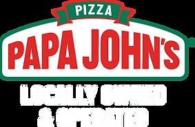 thumbnail_Papa-Johns-logo.png