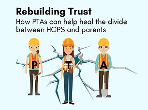 Rebuilding Trust.png