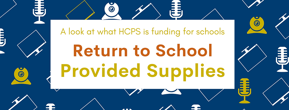 HCPS Provided.png