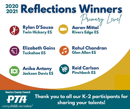 HCC PTA Primary Reflections Winners v2.p