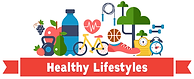 hero-logo-healthylifestyles.png