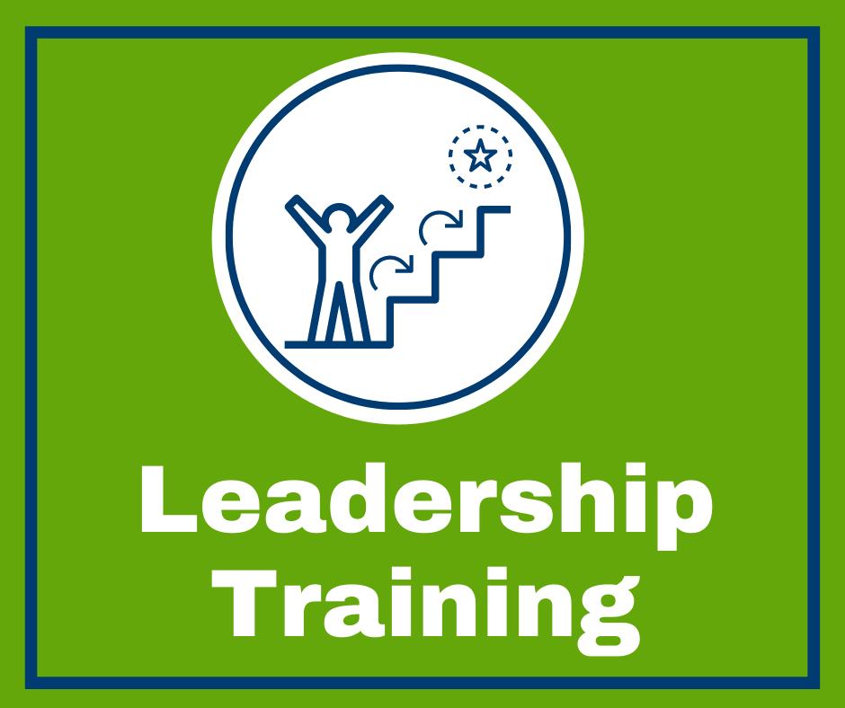 Leadership Training.png
