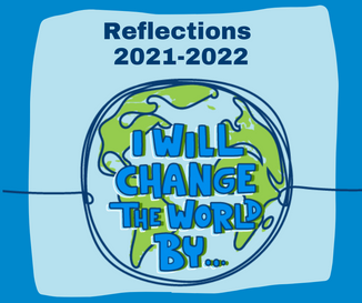 Copy of Reflections Slide  (1).png