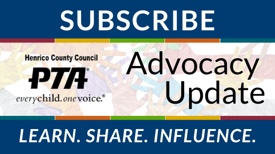 Subscribe to Advocacy Update.png