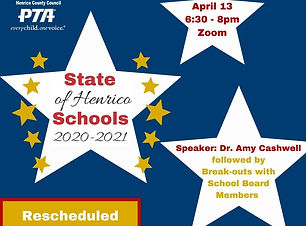 State of Schools Event (1).jpg
