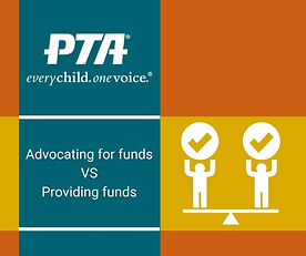 PTA's are not ATMs (1).jpg