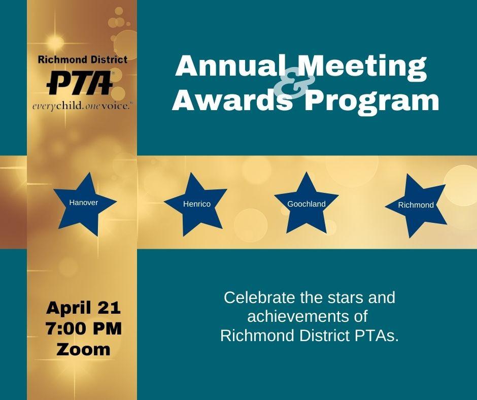 Richmond District PTA Annual Meeting.jpg