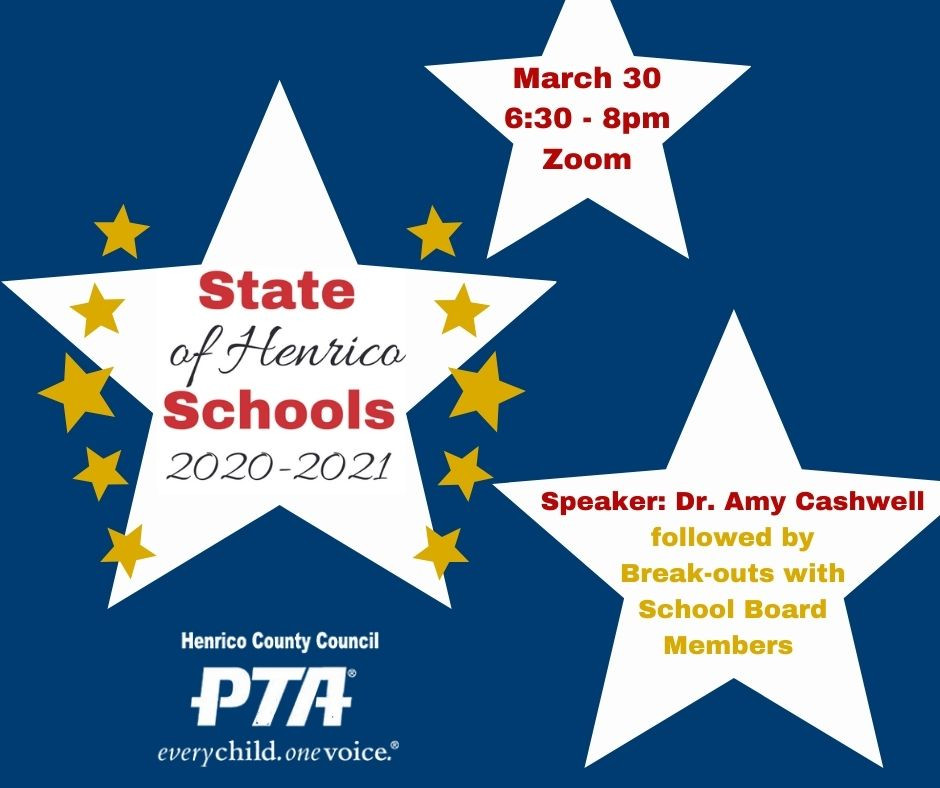 Copy of State of Schools Event.jpg