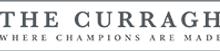 curragh-logo.png