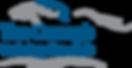 curragh_logo.png