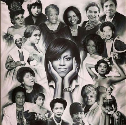 black american women trailblazers.jpg