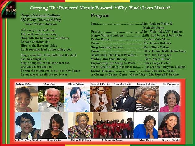 website 2021 Final Black History Flyer.j