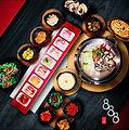 888 Korean BBQ.jpg