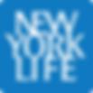 New Yrok Life logo.png