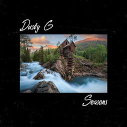 Seasons Cover 1 (3).jpg