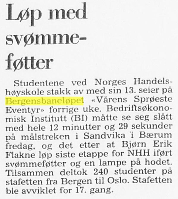 BergensTidene050589.png