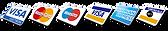 Bandeiras-Cartões.png
