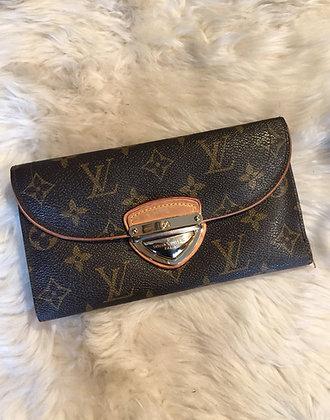 Louis Vuitton Eugénie