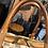 Thumbnail: Louis Vuitton Damier Azur Berkeley Bag