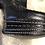 Thumbnail: Prada Ankle Boots