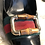 Thumbnail: Gucci Patent Leather Pumps