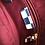 Thumbnail: Marc Jacobs Checkered Sally Bag