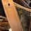 Thumbnail: Louis Vuitton Monogram Galliera PM