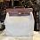 Thumbnail: Hermès Herbag Backpack