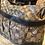 Thumbnail: Gucci GG Crystal Hobo Bag