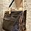Thumbnail: Louis Vuitton Monogram Portable 6 Ceintres