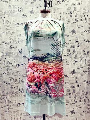 Oui Dress