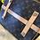 Thumbnail: Louis Vuitton Monogram Néo bag