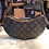 Thumbnail: Louis Vuitton Monogram Croissant PM