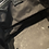 Thumbnail: Christian Dior Medium Panarea Tote