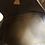 Thumbnail: Louis Vuitton Monogram Noé PM