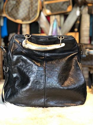 Yves St Laurent Mombasa Bag