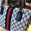 Thumbnail: Gucci GG Plus Bag
