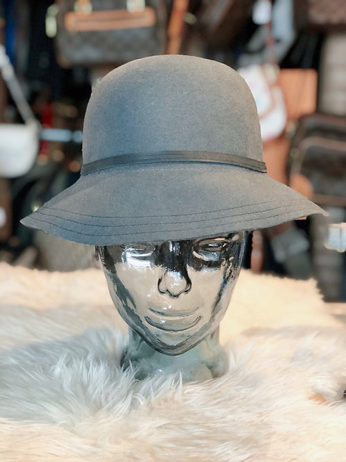 Tilley Cosmopolitan Hat