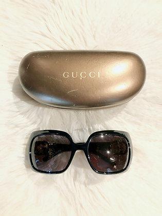 Gucci GG Sunglasses