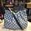 Thumbnail: Gucci GG Crossbody Bag
