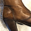 Thumbnail: Frye Boots