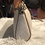 Thumbnail: Gucci Vintage Crossbody Bag