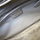 Thumbnail: Twist Diorita Contrast Medium Beige Leather Hobo Bag