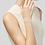 Thumbnail: Tiffany & Co. Heart Tag Bracelet