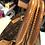 Thumbnail: Louis Vuitton Monogram Speedy 30