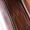 Thumbnail: Louis Vuitton Monogram Monceau 28