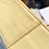 Thumbnail: Louis Vuitton Monogram Vernis Colombus Tote
