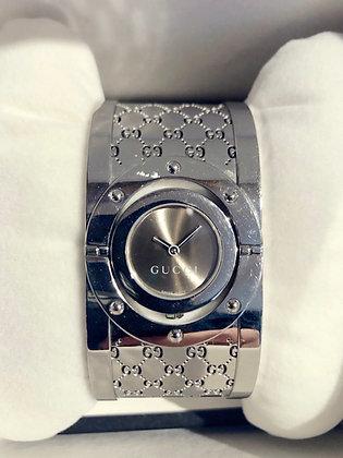 Gucci GG Watch