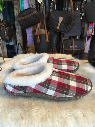Sorel Slippers