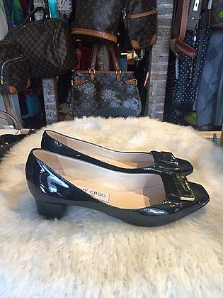 Jimmy Chu Shoes